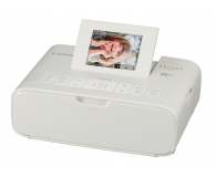 Canon SELPHY CP1200 biała - 306694 - zdjęcie 3