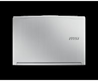 MSI PE70 6QE i7-6700HQ/8GB/1TB/DVD GTX960M  - 290367 - zdjęcie 3