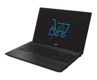 Acer F5-572G i5-6200U/8GB/240 GT940M - 264550 - zdjęcie 1