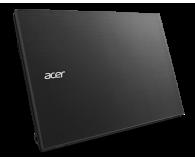 Acer F5-572G i5-6200U/8GB/240/Win10X GT940M FHD - 264561 - zdjęcie 3