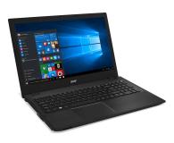 Acer F5-572G i5-6200U/8GB/240/Win10X GT940M FHD - 264561 - zdjęcie 2