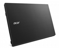 Acer F5-572G i5-6200U/8GB/1000/Win8X GT940M FHD - 264223 - zdjęcie 3
