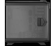 Corsair GRAPHITE 760T CASE czarna z oknem - 306798 - zdjęcie 4