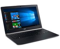 Acer VN7-592G i5-6300HQ/8GB/1000/Win10 FHD GTX960M - 328388 - zdjęcie 3