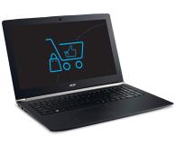 Acer VN7-592G i7-6700HQ/8GB/1000 GTX960M FHD - 292421 - zdjęcie 3