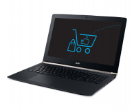 Acer VN7-592G i7-6700HQ/8GB/1000 GTX960M FHD - 292421 - zdjęcie 1