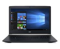 Acer VN7-592G i5-6300HQ/8GB/1000/Win10 FHD GTX960M - 328388 - zdjęcie 2