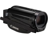 Canon Legria HF R77  - 306947 - zdjęcie 2