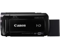 Canon Legria HF R77  - 306947 - zdjęcie 3