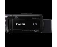 Canon Legria HF R78  - 306948 - zdjęcie 4