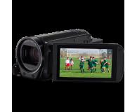 Canon Legria HF R78  - 306948 - zdjęcie 2