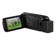 Canon Legria HF R78  - 306948 - zdjęcie 3