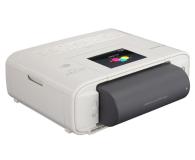 Canon SELPHY CP1200 biała - 306694 - zdjęcie 6