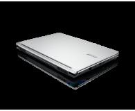 MSI PE60 6QE i7-6700HQ/8GB/1TB+256SSD GTX960M  - 291920 - zdjęcie 5