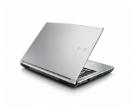 MSI PE60 6QE i7-6700HQ/8GB/1TB+256SSD GTX960M  - 291920 - zdjęcie 4