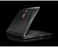 MSI GS40 Phantom i7-6700HQ/8GB/1000 GTX960M FHD  - 306564 - zdjęcie 7