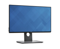 Dell U2717D InfinityEdge Monitor - 305618 - zdjęcie 3
