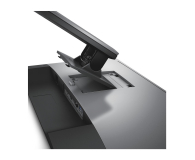 Dell U2417H InfinityEdge Monitor - 305614 - zdjęcie 7