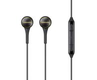 Samsung In-ear przewodowe czarny - 303852 - zdjęcie 1