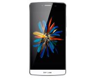 TP-Link Neffos C5 Dual SIM LTE biały - 307357 - zdjęcie 2