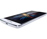 TP-Link Neffos C5 Dual SIM LTE biały - 307357 - zdjęcie 4