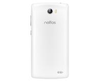 TP-Link Neffos C5 Dual SIM LTE biały - 307357 - zdjęcie 5