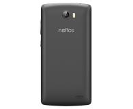 TP-Link Neffos C5 Dual SIM LTE szary - 307358 - zdjęcie 5