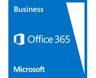 Microsoft Office 365 Business usługa/subskrypcja 12 miesięcy - 307739 - zdjęcie 1