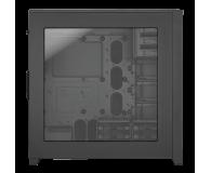 Corsair OBSIDIAN SERIES 750D AIRFLOW czarna - 306803 - zdjęcie 4
