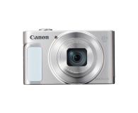 Canon PowerShot SX620 HS Wi-Fi biały - 307526 - zdjęcie 3