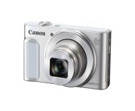 Canon PowerShot SX620 HS Wi-Fi biały - 307526 - zdjęcie 1