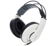 Superlux HD681 EVO MKII białe - 212807 - zdjęcie 2