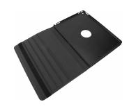 """Targus VersaVu iPad Pro 12,9"""" (Czarne) - 303502 - zdjęcie 7"""