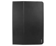 """Targus VersaVu iPad Pro 12,9"""" (Czarne) - 303502 - zdjęcie 3"""