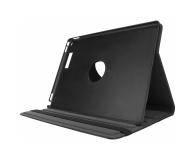 """Targus VersaVu iPad Pro 12,9"""" (Czarne) - 303502 - zdjęcie 1"""
