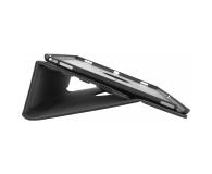 """Targus VersaVu iPad Pro 12,9"""" (Czarne) - 303502 - zdjęcie 8"""