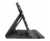"""Targus VersaVu iPad Pro 12,9"""" (Czarne) - 303502 - zdjęcie 9"""