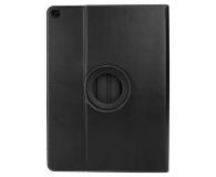 """Targus VersaVu iPad Pro 12,9"""" (Czarne) - 303502 - zdjęcie 4"""