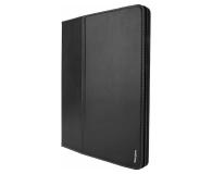 """Targus VersaVu iPad Pro 12,9"""" (Czarne) - 303502 - zdjęcie 11"""