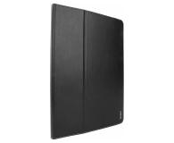 """Targus VersaVu iPad Pro 12,9"""" (Czarne) - 303502 - zdjęcie 12"""
