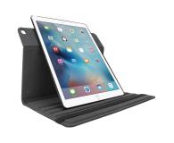 """Targus VersaVu iPad Pro 12,9"""" (Czarne) - 303502 - zdjęcie 5"""