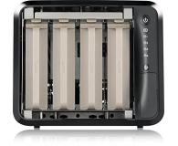 Zyxel NAS542 (4xHDD, 2x1.2GHz, 1GB, 3xUSB, 2xLAN, SD) - 308108 - zdjęcie 5
