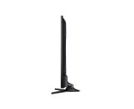 Samsung UE43KU6000 Smart 4K 1300Hz WiFi 3xHDMI USB DVB-T/C - 308142 - zdjęcie 2