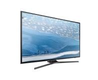 Samsung UE43KU6000 Smart 4K 1300Hz WiFi 3xHDMI USB DVB-T/C - 308142 - zdjęcie 5