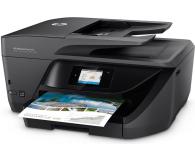 HP OfficeJet Pro 6970 - 307619 - zdjęcie 2