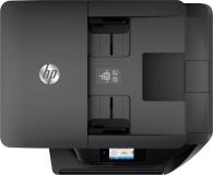 HP OfficeJet Pro 6970 - 307619 - zdjęcie 5
