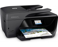 HP OfficeJet Pro 6970 - 307619 - zdjęcie 3