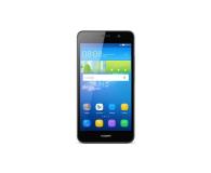 Huawei Y6 LTE Dual SIM czarny + Powerbank 13 000 mAh - 308287 - zdjęcie 2