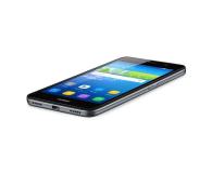 Huawei Y6 LTE Dual SIM czarny + Powerbank 13 000 mAh - 308287 - zdjęcie 4