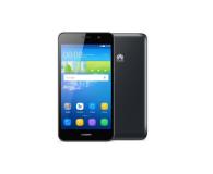Huawei Y6 LTE Dual SIM czarny + Powerbank 13 000 mAh - 308287 - zdjęcie 6